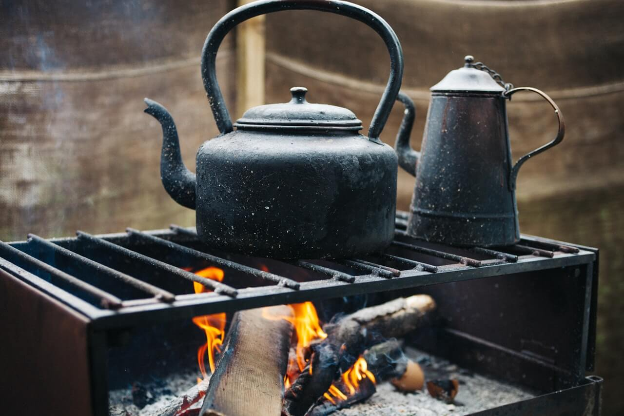 Best Portable Stoves In 2019