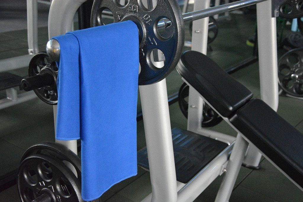 5 Best Microfiber Towels for Budget [ Review 2019 ]