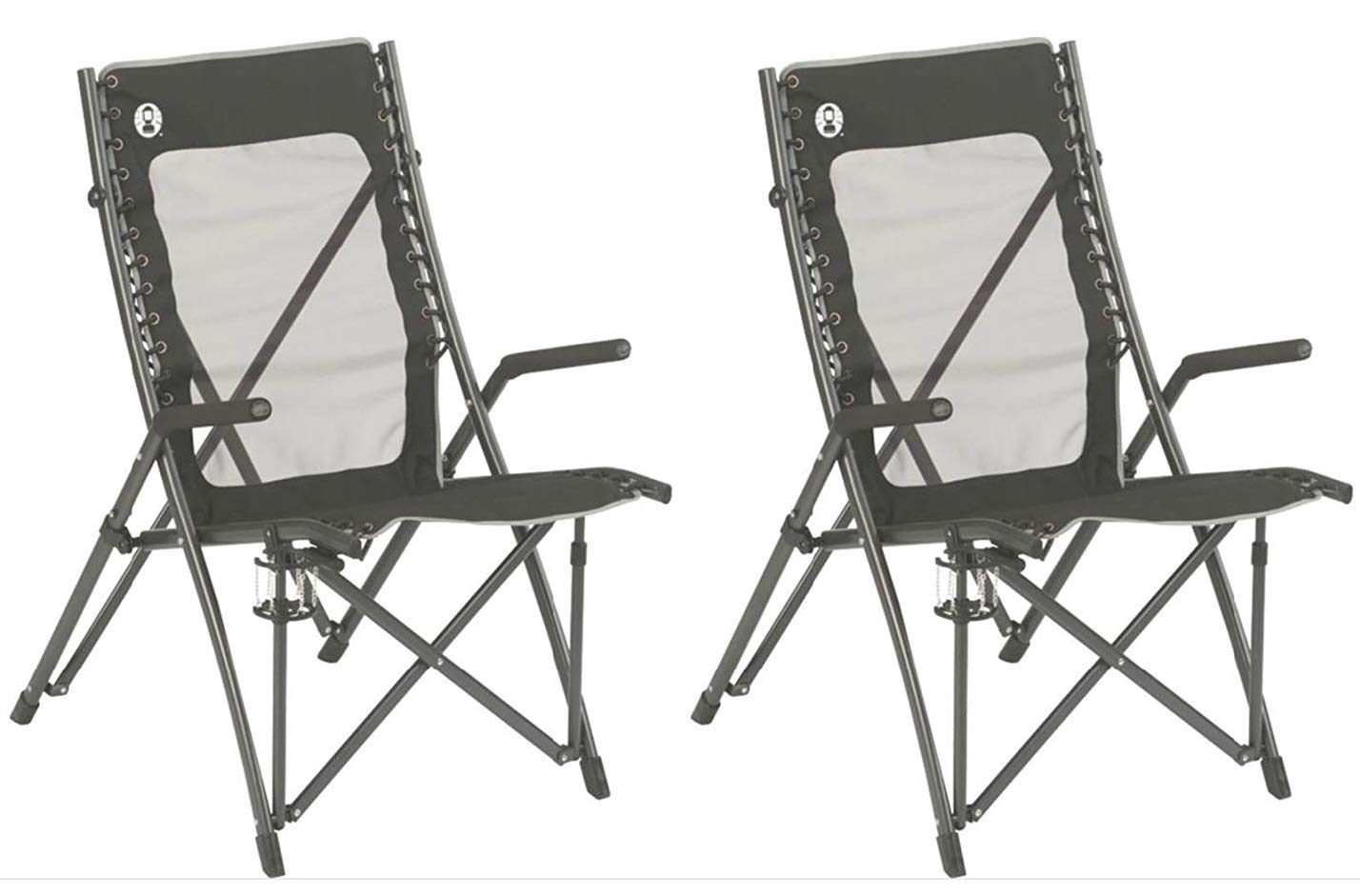 Ideas About Coleman Folding Table And Chair Set