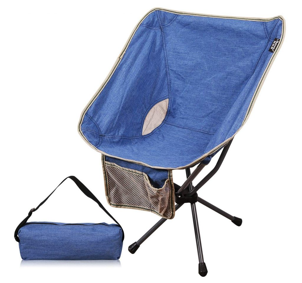 Naturehike Ultralight Folding Camping Chair High Back Lightweight Portable Compact Heavy Duty 300lbs for Adults /& Kids Backpacking Outdoor Camp Hiking Festival Picnic Beach Travel