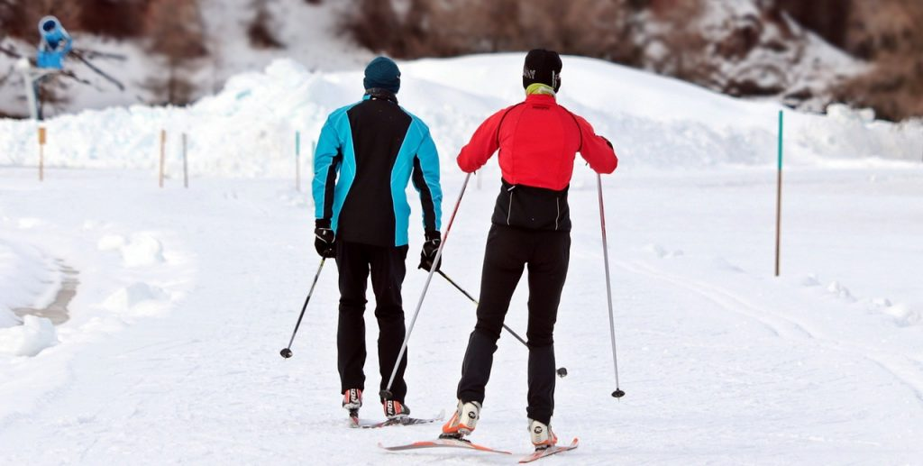 10 Best Ski Pants for Men and Women - Review & Buyer's Guide