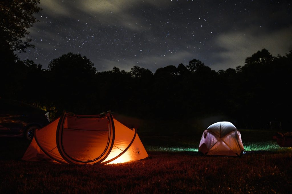 Best Camping Lanterns - Reviews