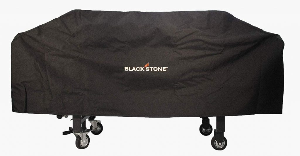 Blackstone 1528 Heavy Duty Grill Cover