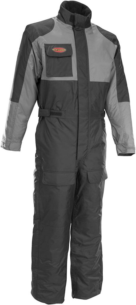Firstgear Thermo One-Piece Rain Suit