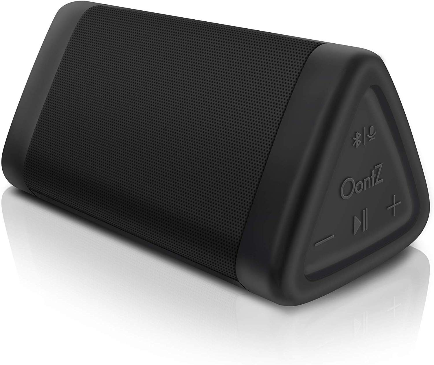 Best Portable Bluetooth Speakers In 2019 – Buying Guide and