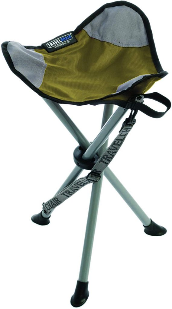 Best Portable Seats And Stools In 2019 Buying Guide And