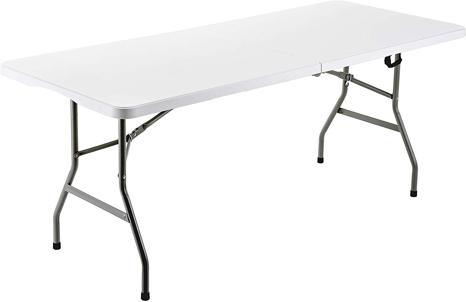 - 10 Best Portable Picnic Tables In 2020 – Buying Guide And Reviews