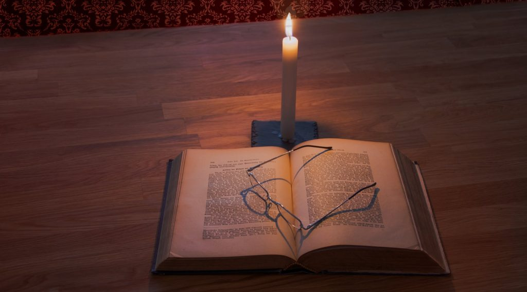 Rechargeable Book Lights -Buyer's Guide