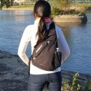 Sling Bags for Sports and Travel