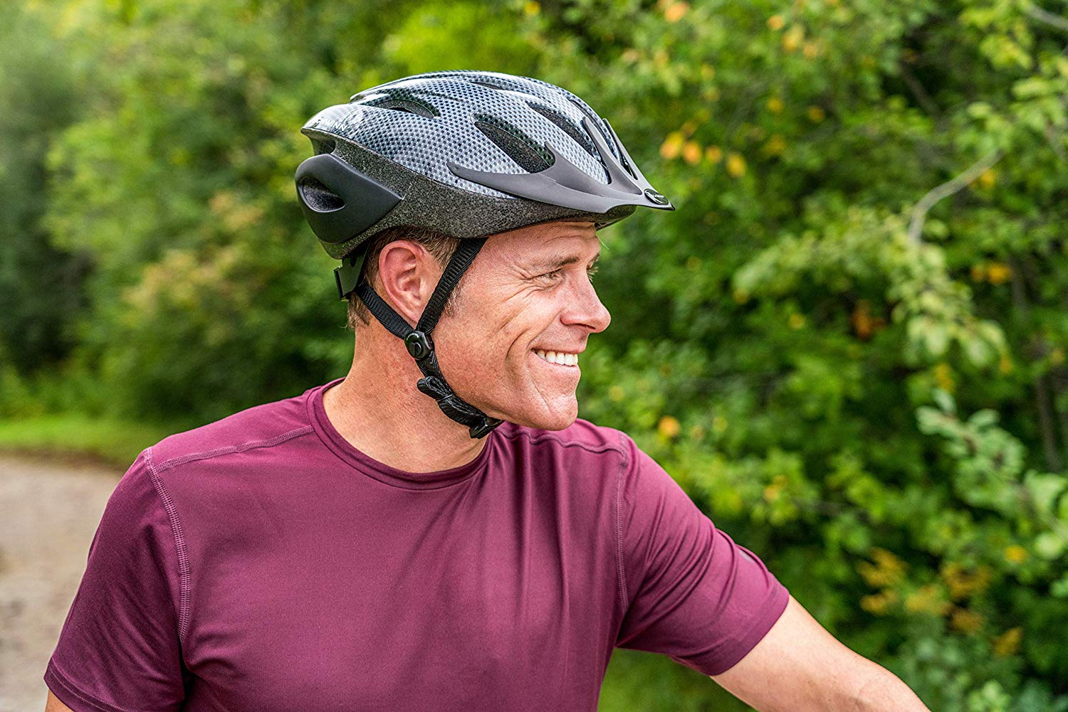 Best Bike Helmets – Buying Guide and Reviews