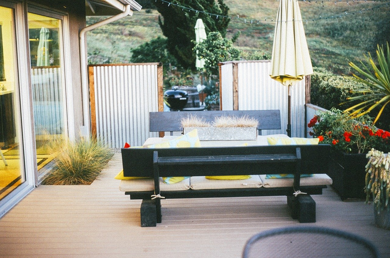 Best Patio Heater Covers – Buying Guide and Reviews