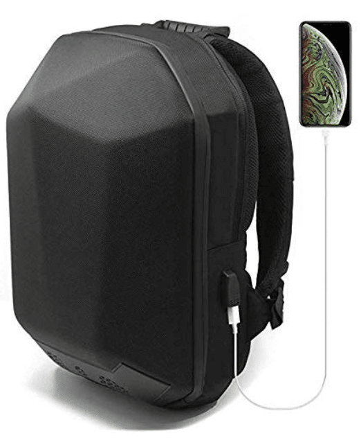 GDM SPECTER Motorcycle Backpack