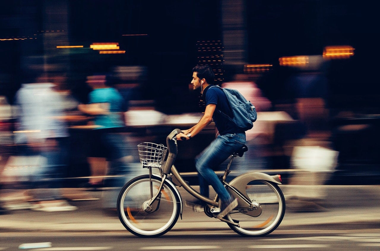 A Complete Review of 10 Trendy 250-350 Watt Electric Bikes