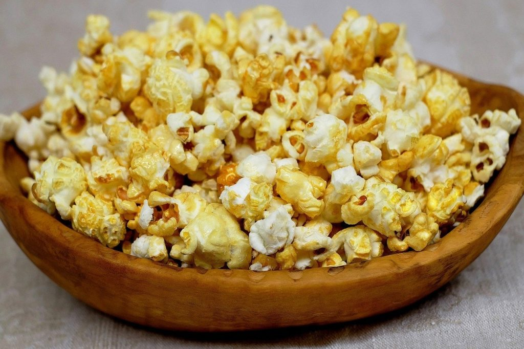 A Definite Review of 10 Trendy Microwave Popcorn Poppers