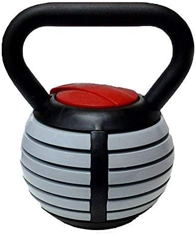 LifeSport Training Equipment - Premium Kettlebells
