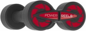POWER REELS Portable Fitness Product