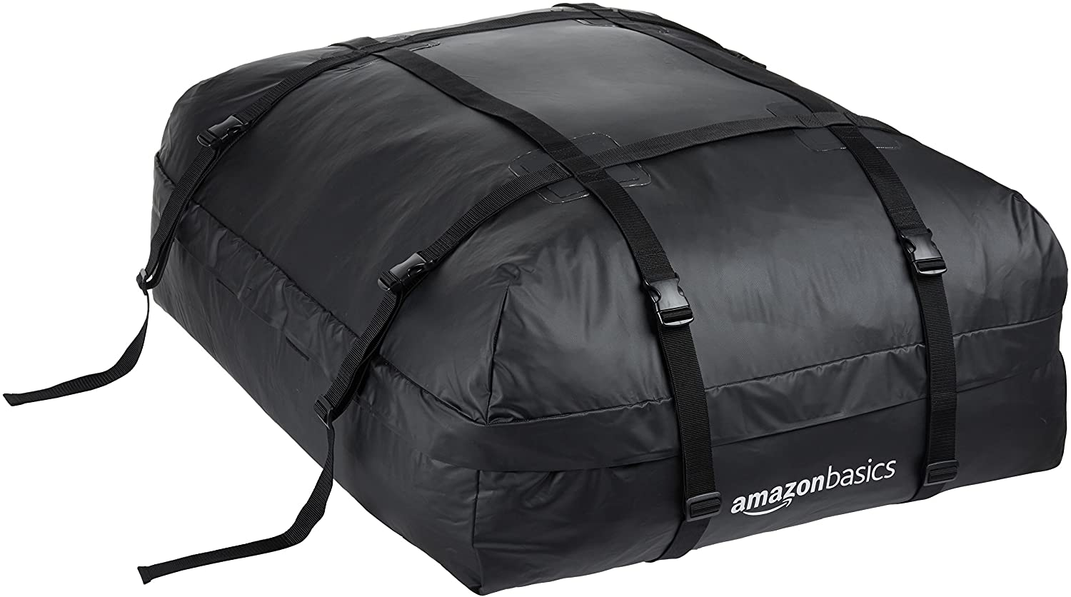 AmazonBasics Rooftop Cargo Carrier Bag
