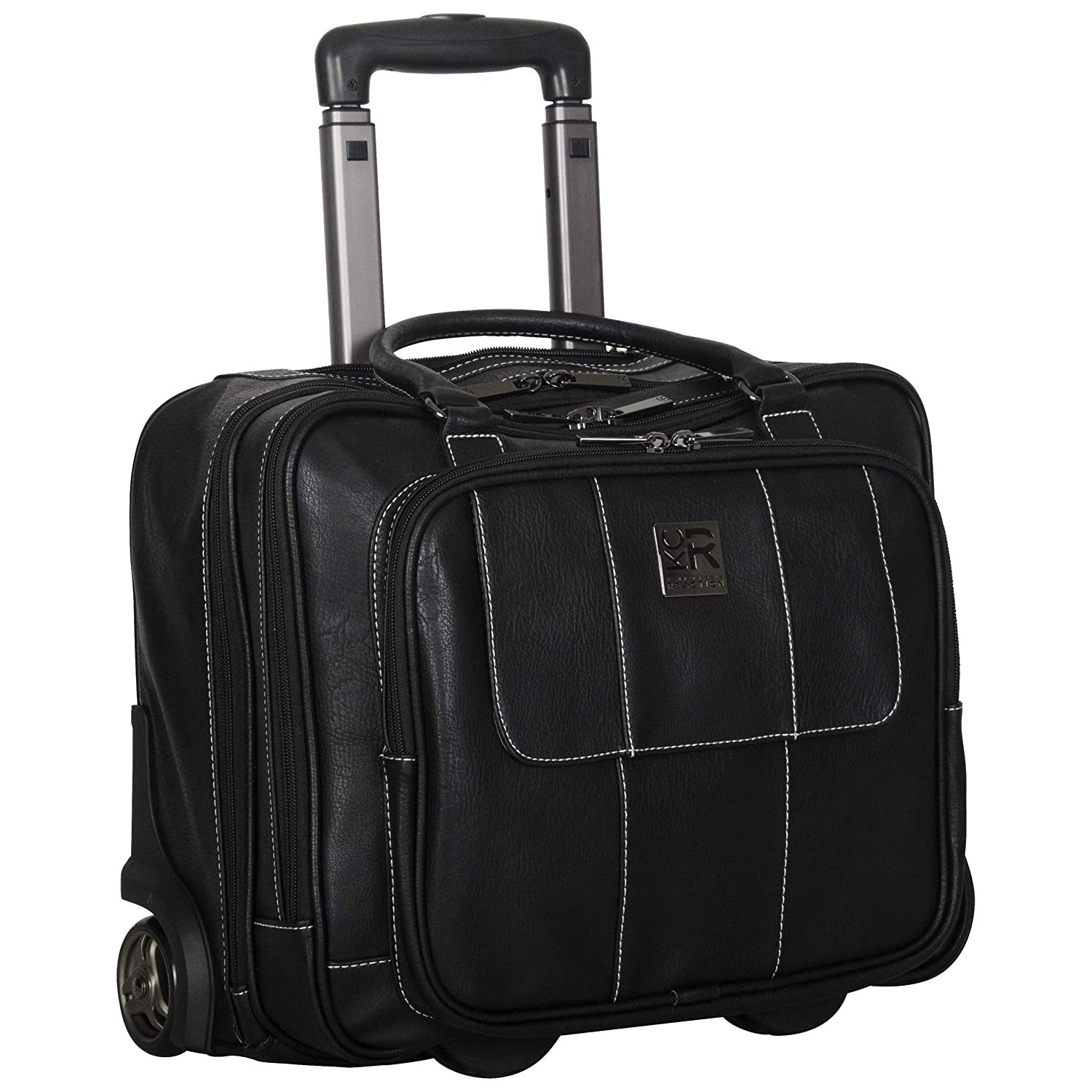 Kenneth Cole Reaction Carry-On Tote
