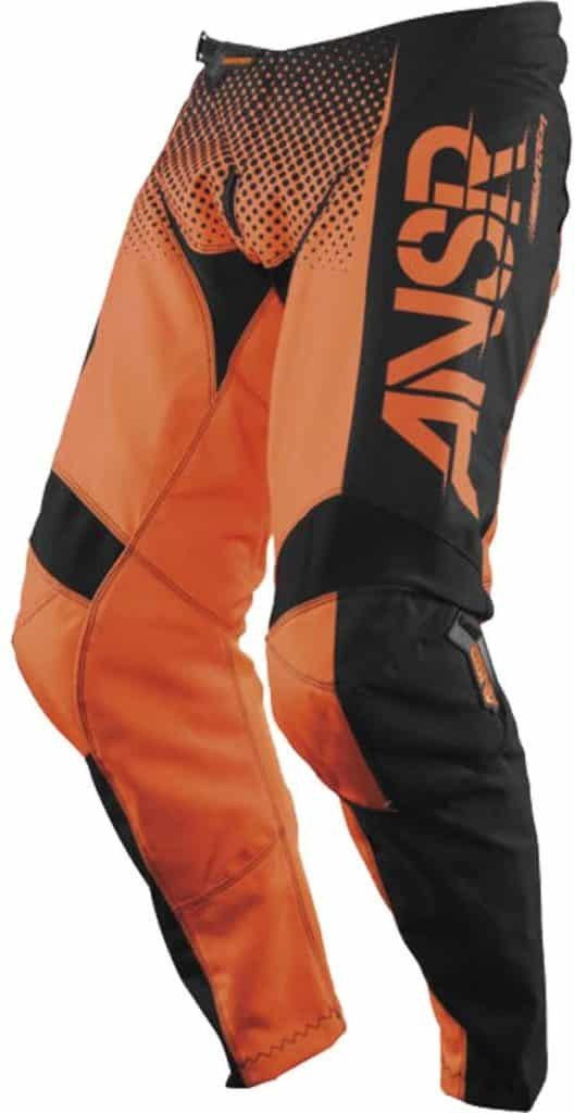 Answer Racing A17.5 Syncron Off-Road Motorcycle Pants
